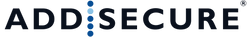 Logo_AddSecure.png