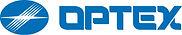 LOGO OPTEX 2.jpg