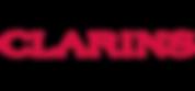 Logo_Clarins.png