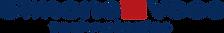 Logo_SimonsVoss.png