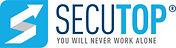 Logo_secutop.jpg