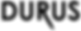 DURUS_Homepage-Logo1.png