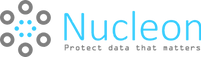 Nucleon_logo.png