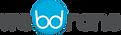logo_webdrone.png
