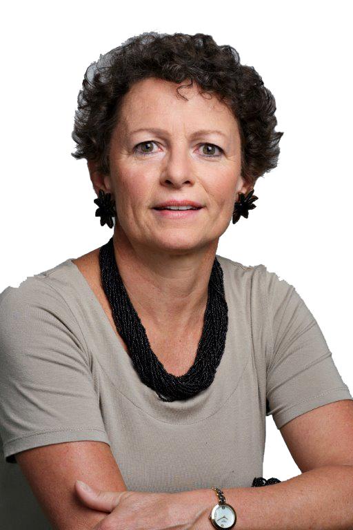 Hélène_PAUL