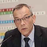 Gilles Aubry