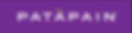 Logo_Patapain.png