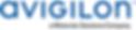 logo_avigilon.png