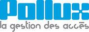 Logo_Pollux_HD.jpg