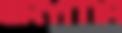 Logo-eryma-sas_groupe_sogetrel_v2.png