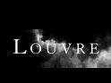 logo_Louvre.png