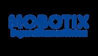 Logo_Mobotix.png