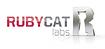 Logo_RubycatLabs_RVB.png