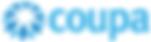Coupa Logo (1).png
