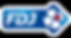 Logo_de_la_Française_des_jeux.png