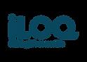 iLOQ_logo_slogan_rgb.png