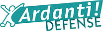 logo Ardanti Defense.jpg