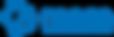 Logo_masa.png