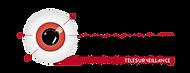 logo-action-securite-telesurveillance.pn