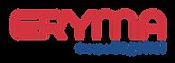 ERYMA-logo-HD.png
