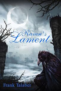 New Raven's lament.jpeg