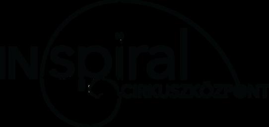 INspiral-Cirkuszkozpont-logo-fekete-atla