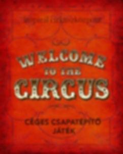 céges cirkusz.jpg