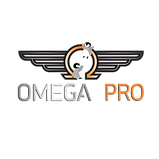 Omega WP GOR.png