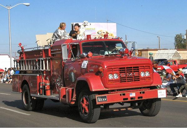 Firetruck-Lawrence.jpg