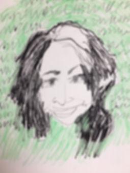 Lind H - obit sketch 2.jpg