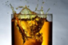 Whiskey glass.jpg