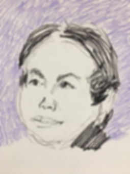 Linda H - obit sketch 3.jpg