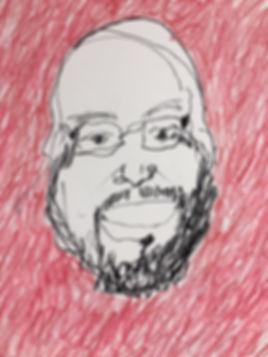Linda H - obit sketch 4.jpg