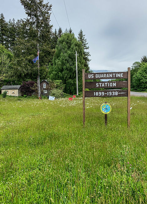 Quarantine Station(2) MM .jpg