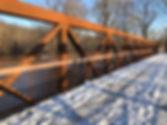 Judy's photo of bridge.jpg