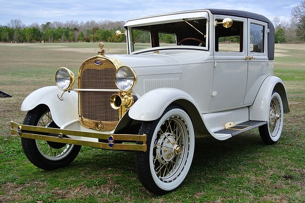 1928_ford_model_a_base-pic-6171594854925