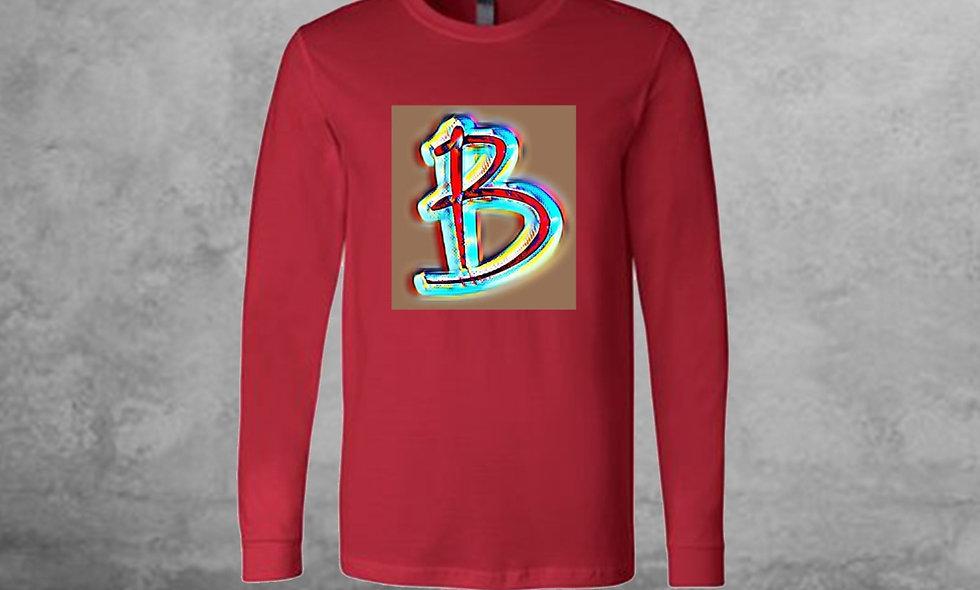 B Bright Long Sleeve