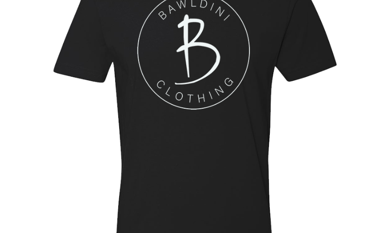 Bawldini Clothing T-Shirt