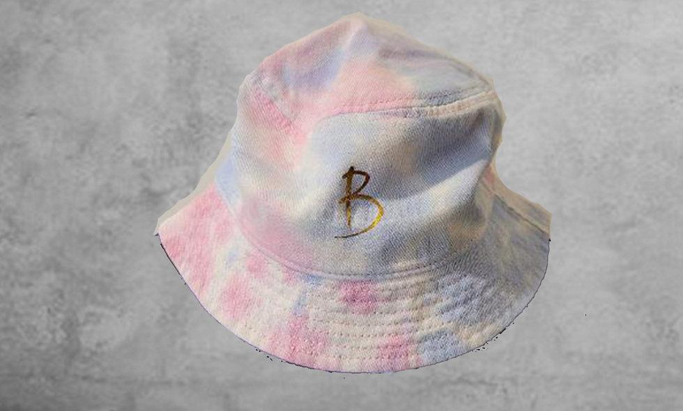 Dini Bucket Hat