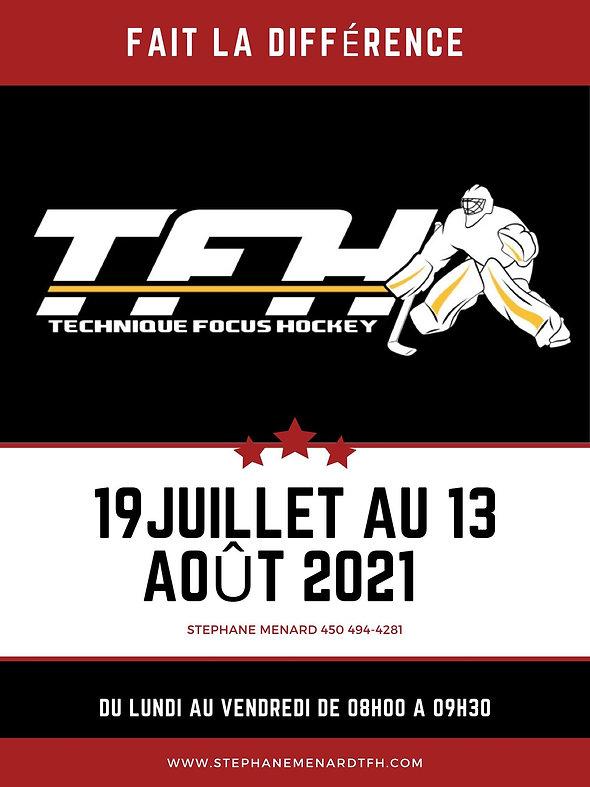 TFH 2021