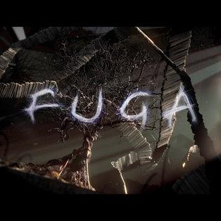 FUGA SHORTFILM