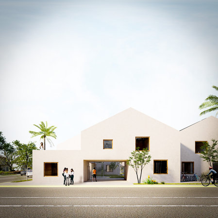 05_The-Community's-Home_Access-square_15