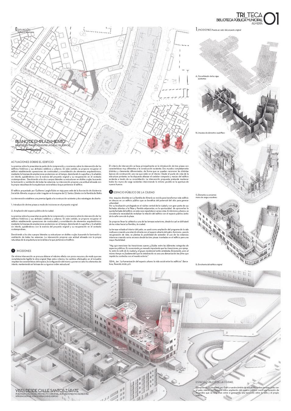 TRI_TECA-Print_Page_1.jpg