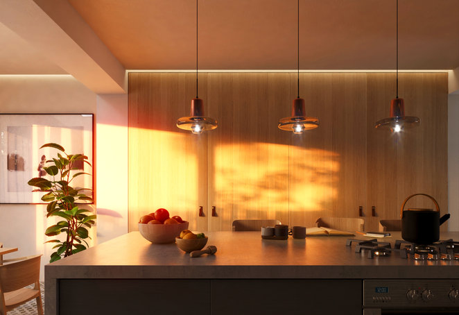 LON_SunsetLight_V1_LQ2.jpg