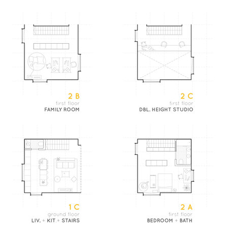 05_Typologies_Modules-in-Plan-with-legen