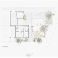 CLR_Floorplan.jpg