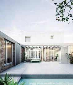 PASICO house