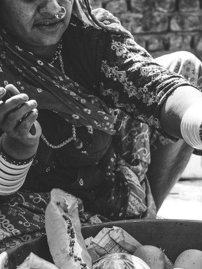 ahmedabad, 2008