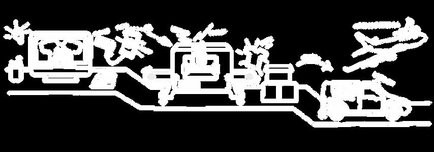 Bristol Fashion Co Logo Print Ship Screen Printing Tshirt Shirt Stag Staff Uniform