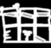 Boxes Bristol Fashion Co Logo Print Ship Screen Printing Tshirt Shirt Stag Staff Uniform